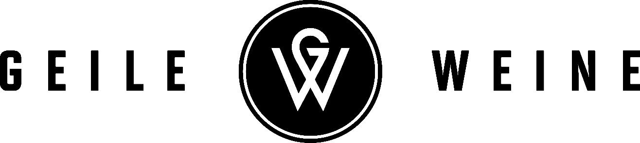 Logo GeileWeine