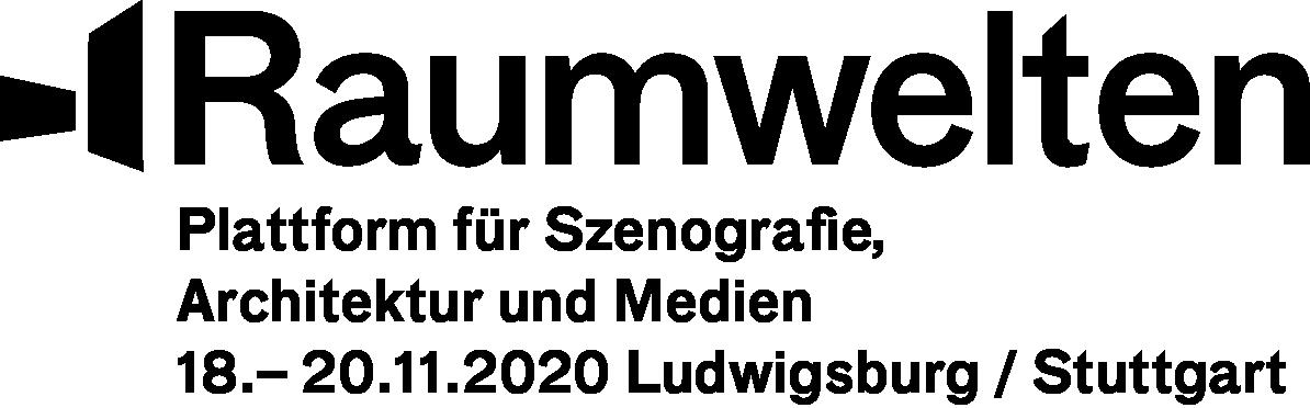 Raumwelten Logo