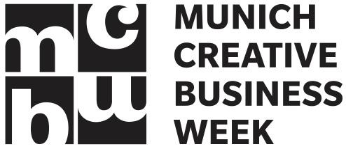 Logo MCBW