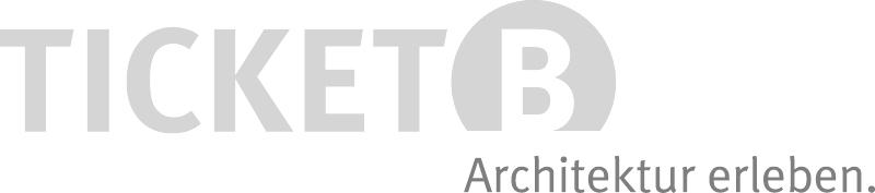Logo von Ticket B