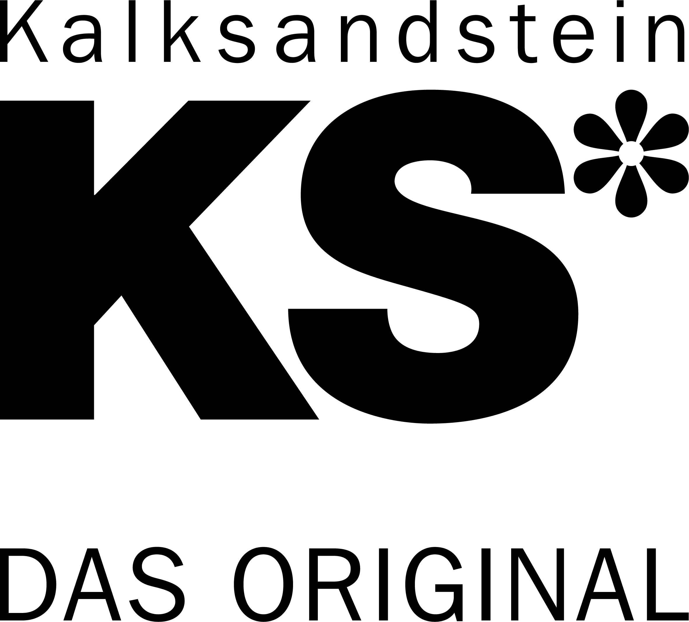 KS-Original-Logo